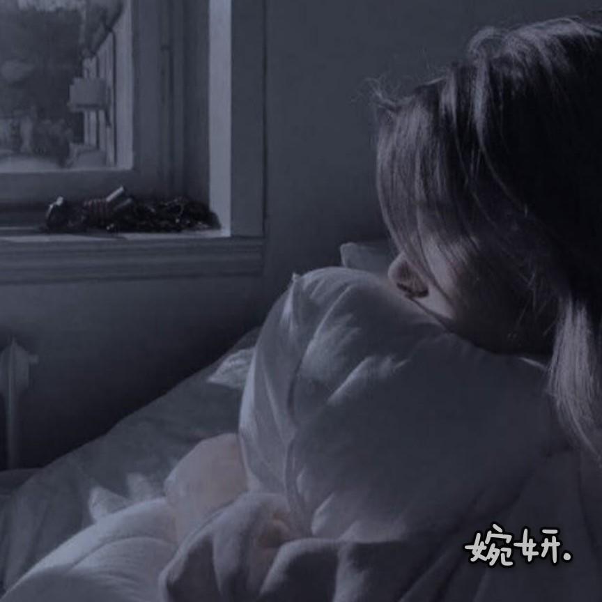 婉妍很nice./的钢琴谱