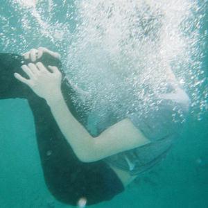 summer-菊次郎の夏天