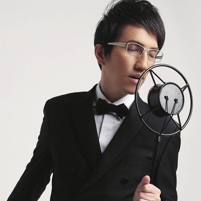 林志炫-林志炫钢琴谱合集