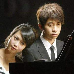 《童话》超好听的钢琴独奏版本钢琴谱