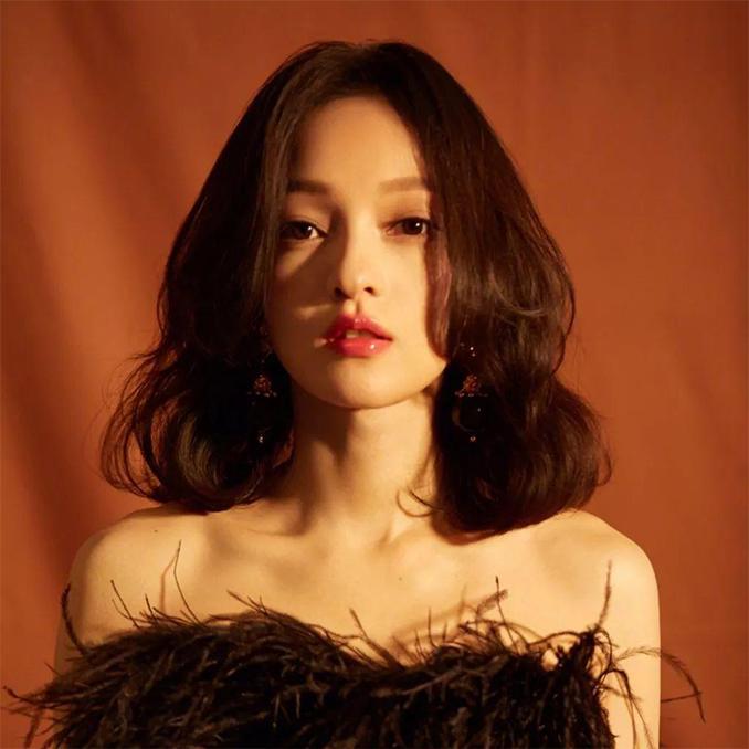 张韶涵-张韶涵钢琴谱合集
