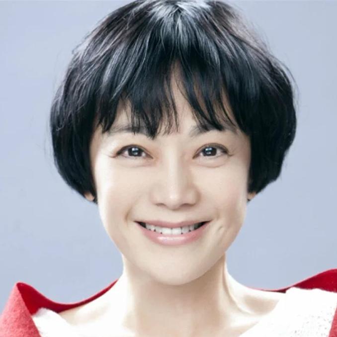 张艾嘉-张艾嘉钢琴谱合集