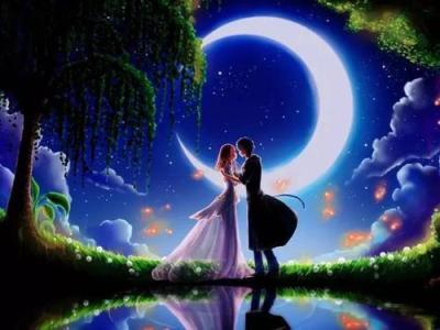 梦中的婚礼(幼儿入门新手上路超简版带指法)钢琴谱