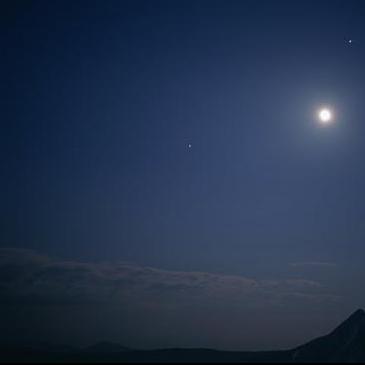 月光奏鸣曲第三乐章