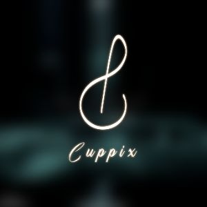 溯 (Reverse) 极限还原-原调-Cuppix改编钢琴谱