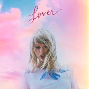 Daylight【弹唱谱】Taylor Swift泰勒·斯威夫特∣霉霉ts7∣Lover「一撇撇耶」