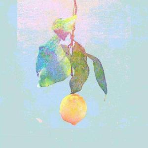 Lemon【弹唱谱(附罗马音歌词)】米津玄师《非自然死亡》「一撇撇耶」