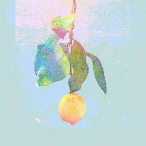 Lemon【升调版弹唱谱】米津玄师《非自然死亡》「一撇撇耶」