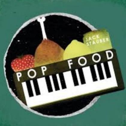 Buttercup(梗曲系列4)钢琴谱