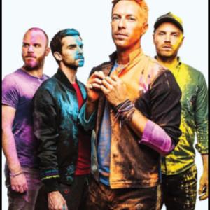 《The Scientist》酷玩乐队Coldplay经典单曲