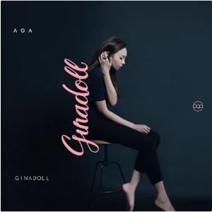 AGA - Wonderful U【弹唱谱】