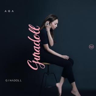 AGA -《Wonderful U》弹唱伴奏 极限还原