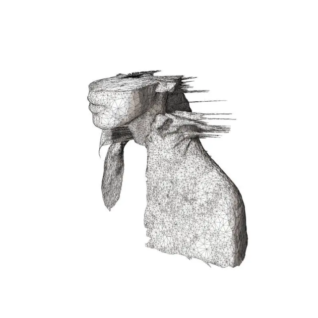 The Scientist【女key弹唱附词】Coldplay