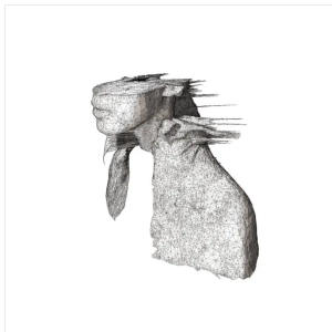 The Scientist【升调版弹唱谱】Coldplay酷玩乐队「一撇撇耶」