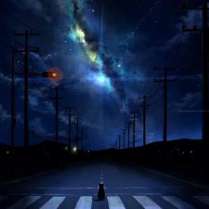 Illusionary Daytime(幻昼)-g调