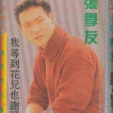 我等到花儿也谢了 真的好听版  刘扬改编