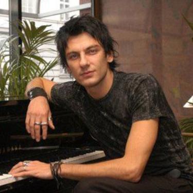 克罗地亚狂想曲【转大调版】Croatian Rhapsody Maksim Mrvica