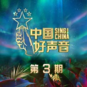 单依纯《永不失联的爱》高度还原  弹唱伴奏附词-C调(2020中国好声音)钢琴谱