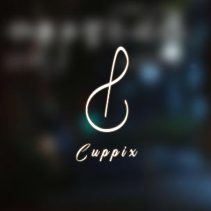 《如果声音不记得》超燃炫技 x 极限还原版(Cuppix改编,吴青峰)钢琴谱