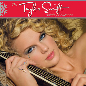 Last Christmas——Taylor Swift
