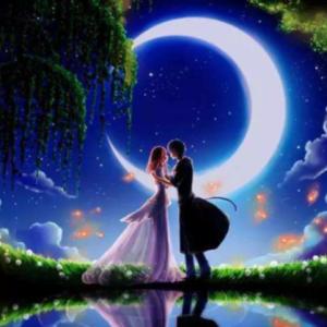 梦中的婚礼(小汤3版本)