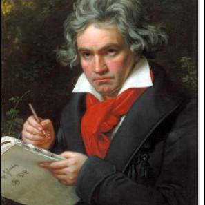 (爵士)致爱丽丝For Elise beethoven钢琴谱