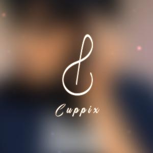 周杰伦《反方向的钟》Cuppix改编-唯美高度还原