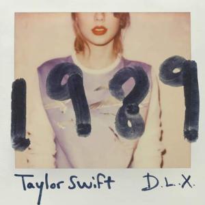 【极限还原弹唱谱】Wildest Dreams 霉霉1989悉尼演唱会版∣Taylor Swift「一撇撇耶」