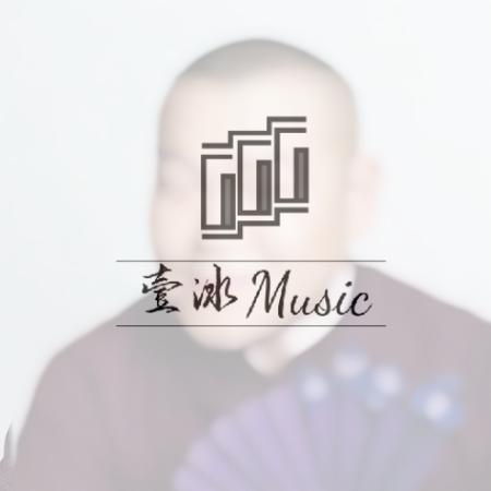 最亲的人//春晚岳云鹏-C调简单易上手