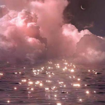 Melancholy Galaxy/忧郁的银河-CMJ钢琴谱