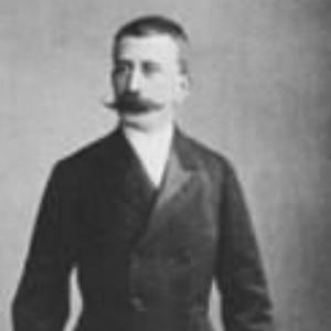 Op.72 no.12莫什科夫斯基钢琴谱