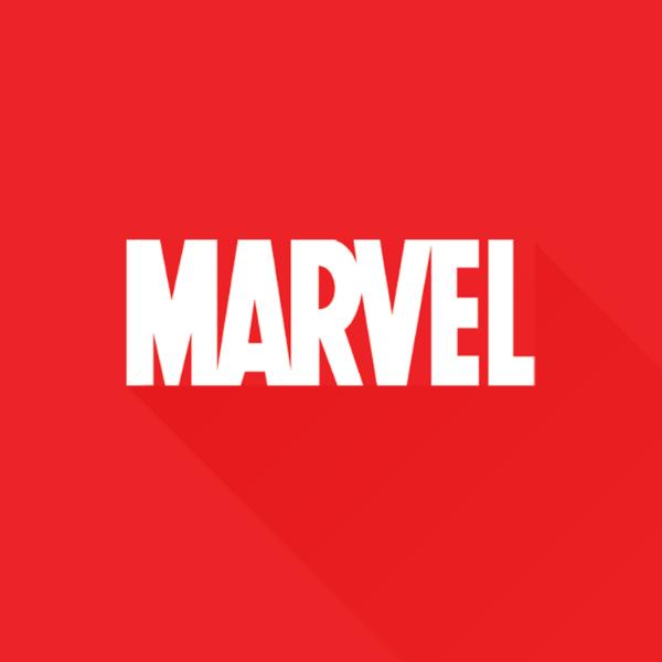 Marvel Studios Fanfare(漫威电影片头曲)