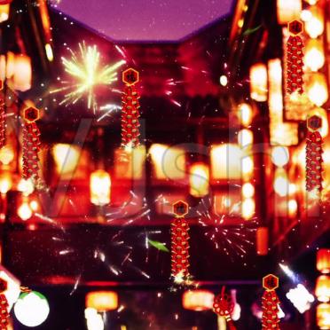 《灯火里的中国》Cuppix改编-唯美高度还原(张也、周深)钢琴谱