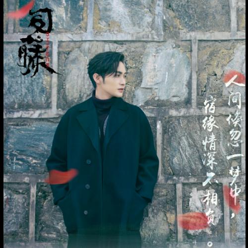 张彬彬《Wonderful Surprise》(男生抒情版+全新精编)钢琴谱