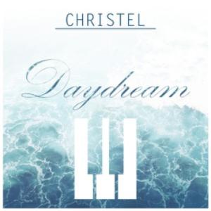 优美动听的《爱的协奏曲》白日梦Daydream 完美还原版