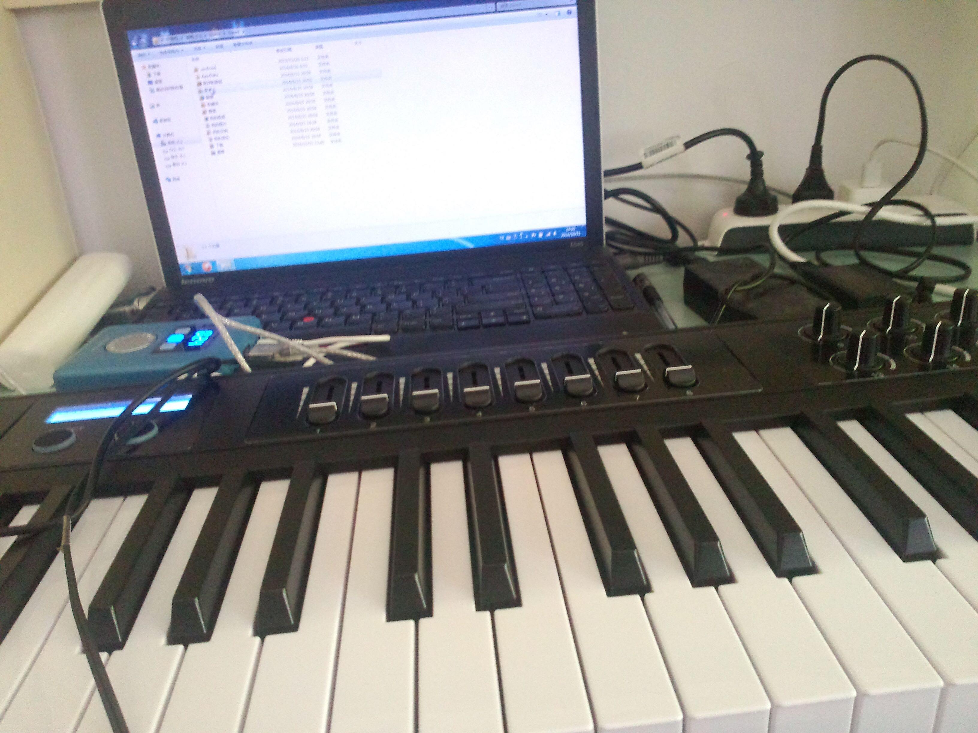 zznba123的钢琴谱