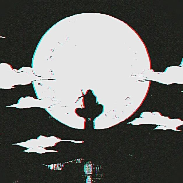 净月的个人空间
