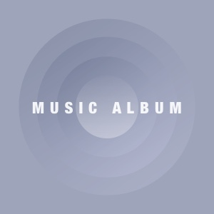 刀剑神域 ED1 - ユメセカイ钢琴谱