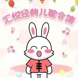 天空之城-tangjingxian配版钢琴谱