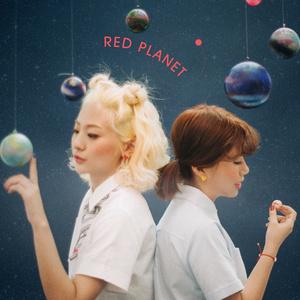 そういう夏 《辉夜大小姐想让我告白》第11话插入曲 OST   Yu Lun演奏版