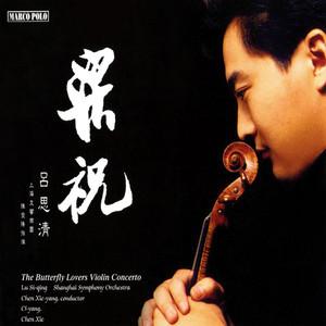 小提琴独奏-肖邦夜曲2