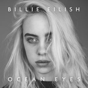 《Bad Guy》演奏版 — Billie Eilish