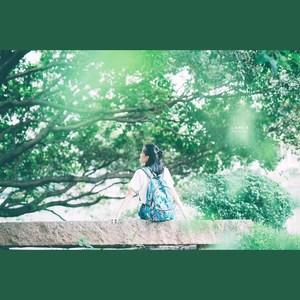 花之舞Flower Dance【爵士版】