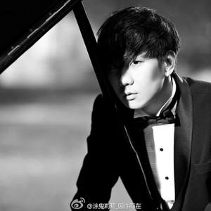 我怀念的(林俊杰翻唱版,钢琴谱,加倚音)钢琴谱