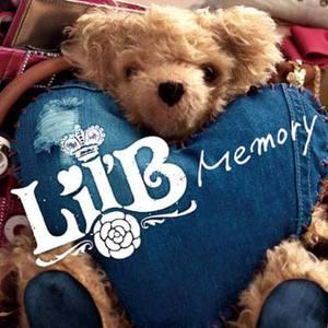 Memory(吉娜爱丽丝伴奏附词)钢琴谱