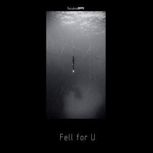 Fell for U(高度还原)