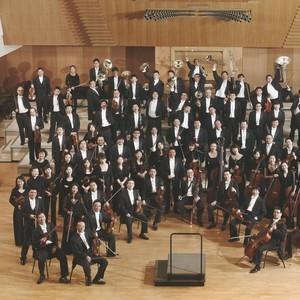 卡巴列夫斯基-回旋曲-OP13-第三乐章钢琴谱