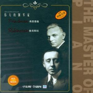 a小调圆舞曲作品34-2号钢琴谱