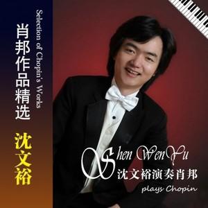 b小调圆舞曲Op.69 No.2