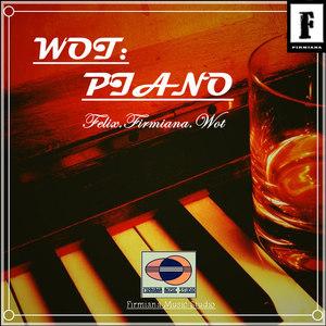 莫扎特C大调第16钢琴奏鸣曲K.545第三乐章